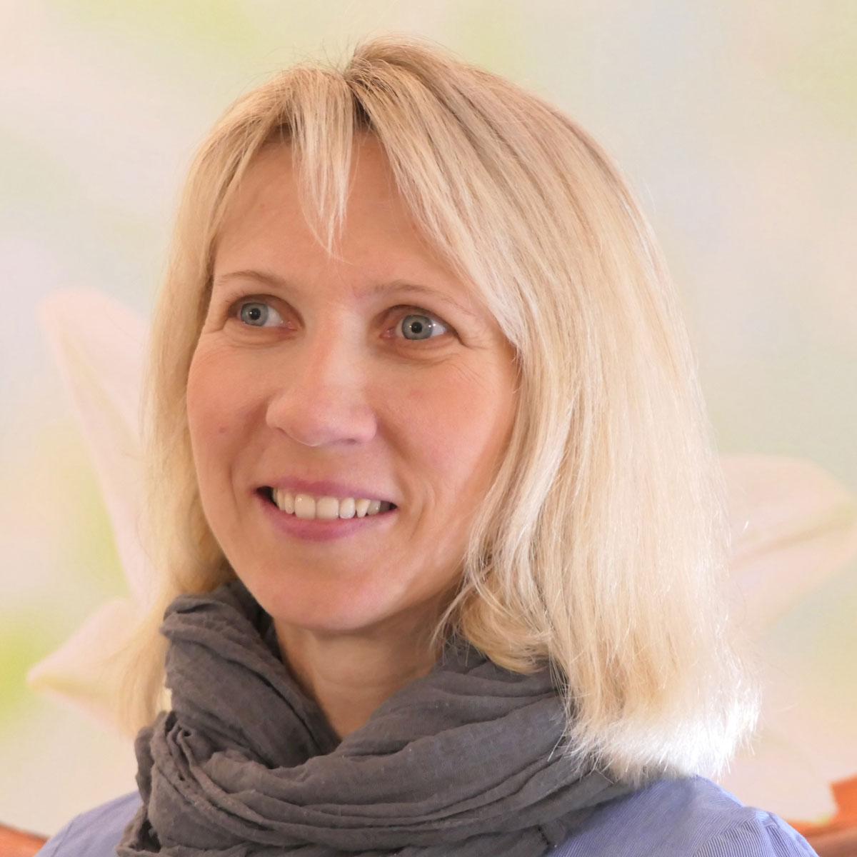 Renata Piela