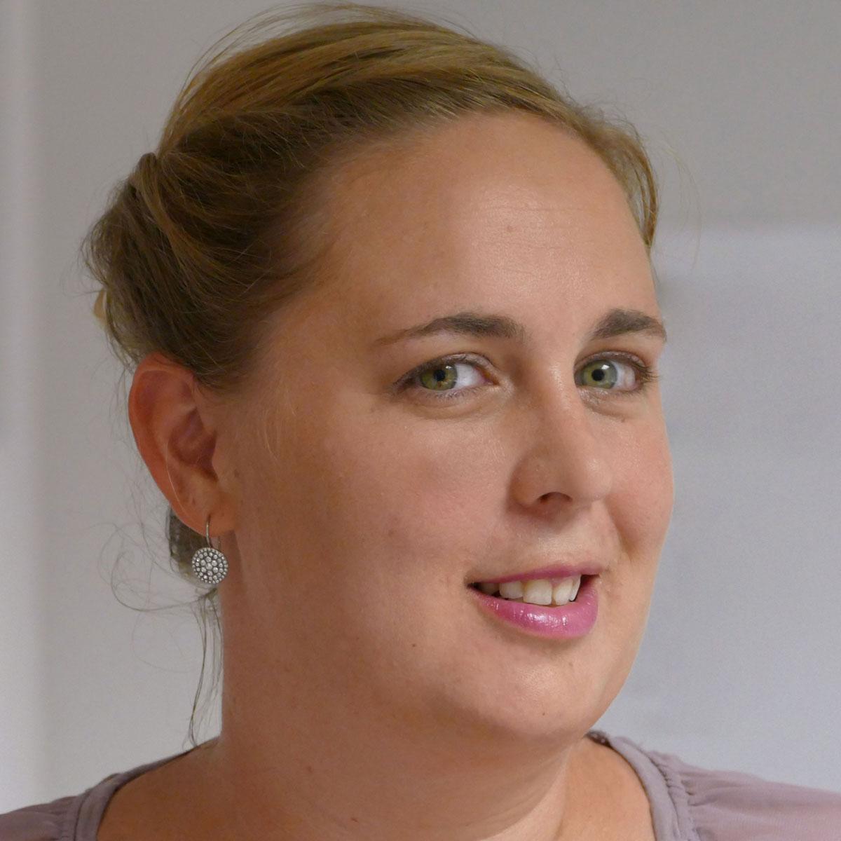 Anika Kreutel