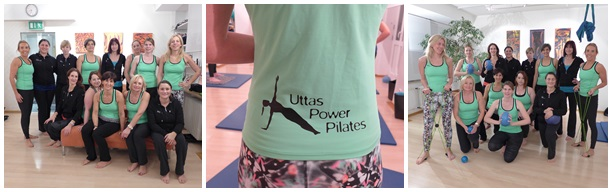 Power_Pilates_News